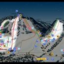 01-skigebiet-nacht