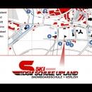 02-skischule-upland_00-willingen