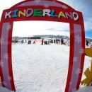 skischule-upland-kids_00