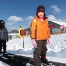 skischule-upland-kids_02
