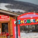 skischule-upland-kids_04