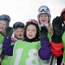 skischule-upland-kids_07
