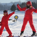 skischule-upland-kids_10