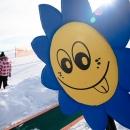 skischule-upland-kids_13