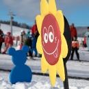 skischule-upland-kids_14