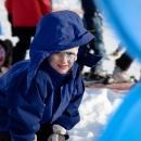 skischule-upland-kids_16