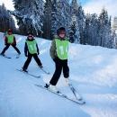 skischule-upland-kids_19