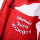skischule-upland-00