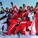skischule-upland-kurszeiten_02