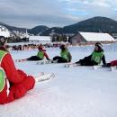 skischule-upland-kurszeiten_04