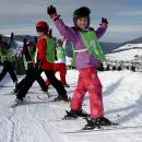 skischule-upland-kurszeiten_09