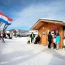 skischule-upland-kurszeiten_14