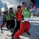 skischule-upland-kurszeiten_15