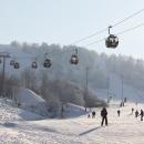 skischule-upland-kurszeiten_18