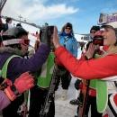 skischule-upland-kurszeiten_20