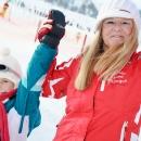 skischule-upland-05