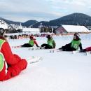 skischule-upland-06