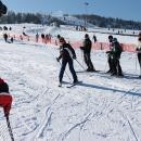 skischule-upland-10