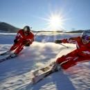 skischule-upland-12