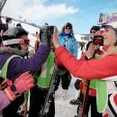 skischule-upland-17