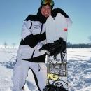 skischule-upland-snowboard_01