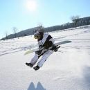 skischule-upland-snowboard_02