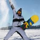 skischule-upland-snowboard_04