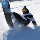 skischule-upland-snowboard_05