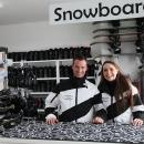 skischule-upland-snowboard_11