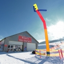 skischule-upland-verleih_01