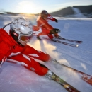 skischule-upland-verleih_09