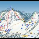 00-skigebiet-tag