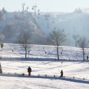 skischule-upland_01