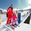 skischule-upland-kids_01