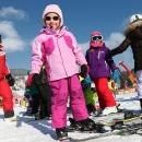 skischule-upland-kids_03