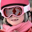skischule-upland-kids_05