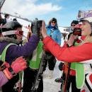 skischule-upland-kids_06