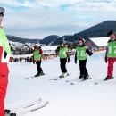 skischule-upland-kids_08