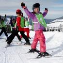 skischule-upland-kids_09