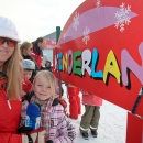 skischule-upland-kids_11