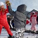 skischule-upland-kids_15