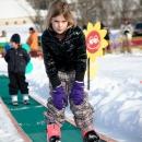 skischule-upland-kids_17