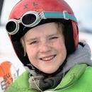 skischule-upland-kids_20