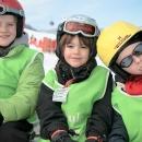 skischule-upland-kids_21