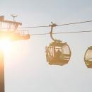 skischule-upland_04