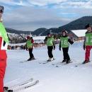 skischule-upland-kurszeiten_05