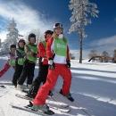 skischule-upland-kurszeiten_07