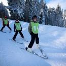 skischule-upland-kurszeiten_08