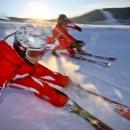 skischule-upland-kurszeiten_12