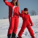 skischule-upland-kurszeiten_17